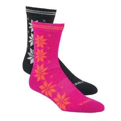 Kari Traa Vinst Wool Sock - HALLON 3931f77619