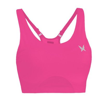 kari+traa+adjustable+bra+sport+bh